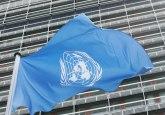 Kanada neće nastaviti mandat u mirovnoj misiji UN u Maliju
