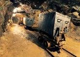 Kanađani našli naše zlato: Rezerve 19 miliona tona rude