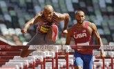 Kanađanin postavio olimpijski rekord u desetoboju