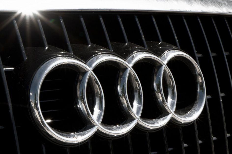 Kanadska i italijanska policija pronašla 40 ukradenih vozila
