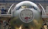 Kanadska kompanija prodaje fabrike za proizvodnju aviona