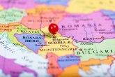 Kancelarija Ambasade SAD: Nema paralele između RS i Kosova