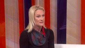 Kancelarija: Kosovska policija uhapsila novinarku Tamaru Grujić i njene kolege u Vučitrnu
