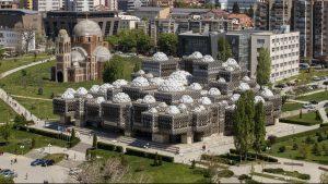 Kancelarija za KIM: Stvoriti atmosferu u kojoj napadi na Srbe i nealbance neće biti tolerisani