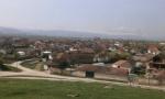 Kancelarija za KiM: Grade kuće za dve porodice u selu kod Vitine