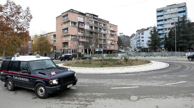 Kancelarija za KiM: Nastavljaju se pritisci na Srbe