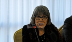 Kandić: Neprimereno da Odalović bude predsednik Komisije za nestala lica