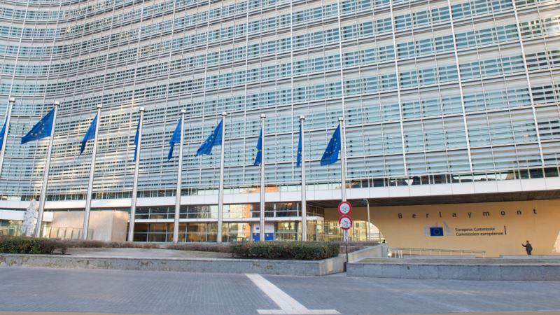 Kandidat za evrokomesara iz Hrvatske biće poznat 22. avgusta
