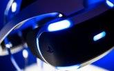 Kao da ste tamo: Sony radi na novom uređaju