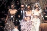 Kao vino: Supermodeli koje su prešle pedesetu, a i dalje izgledaju besprekorno FOTO