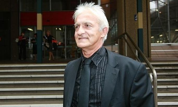 Kapetan Dragan Vasiljković - između mita i istine (5): Senzacija sletela u Beograd