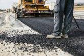 Karađorđeva ulica će biti gotova do 31. januara