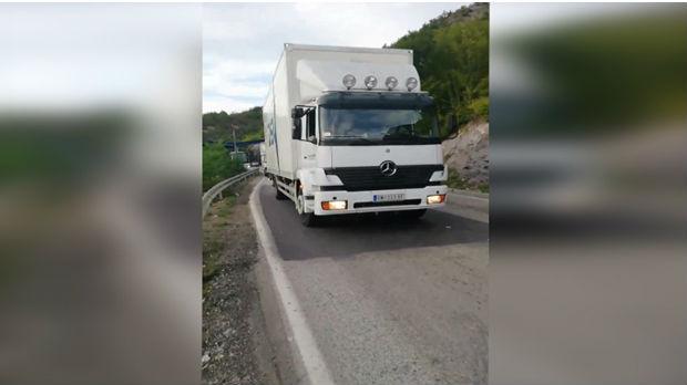Karavan Najlepših narodnih pesama ipak u Kosovskoj Mitrovici 12. septembra