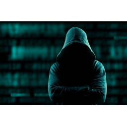 KashmirBlack botnet inficirao stotine hiljada veb sajtova