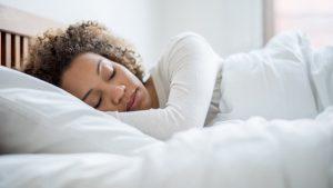 Kasno idete na spavanje – postoji rešenje za noćobdije