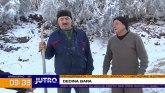 Kataklizmične slike sa juga Srbije; Sedam dana se borimo VIDEO