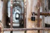 Katanac: Nakon 134 godine postojanja, ugašena subotička fabrika 29. novembar