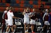 Katar pobedom nad Japanom do druge faze