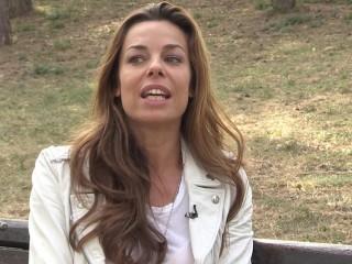 Katarina Radivojević: Verujem da prevara može da se oprosti