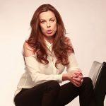 Katarina Radivojević o životu u Americi: Srećna samo što radim ono što volim