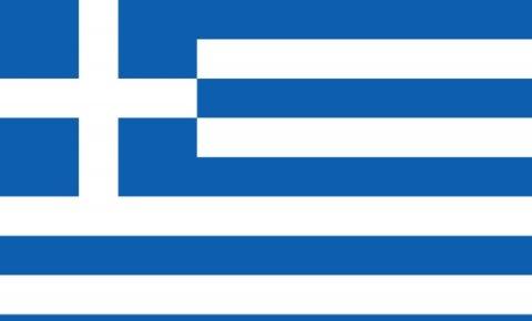 Katimerini - tri scenarija za izbore u Grčkoj