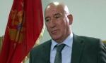 Katnić oružje nabavljao od OVK: Evo za šta se još tereti crnogorski specijalni tužilac