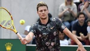 Kecmanović u trećem kolu masters turnira u Sinsinatiju