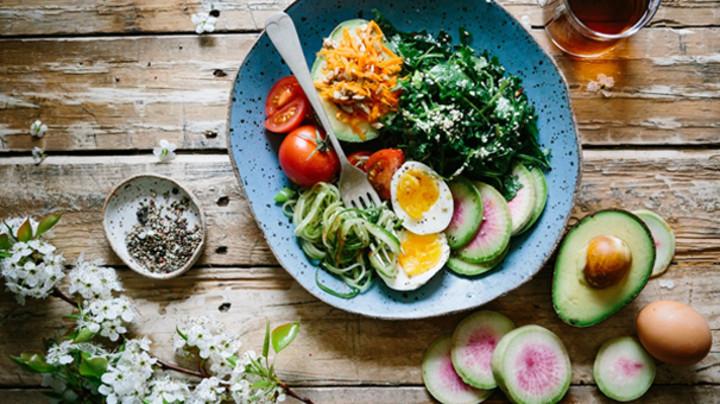 Keto? Hrono? Koja vrsta ishrane je BAŠ za vas?