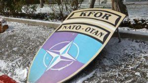 Kfor: Zajednička patrola sa Policijom Kosova u opštini Kamenica