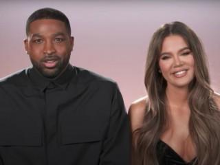 Khloe Kardashian opet prevarena: Isplivala nova ljubavnica