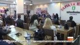 KiM: Sudbina preko 1.600 nestalih lica i dalje nepoznata; Traži se način VIDEO