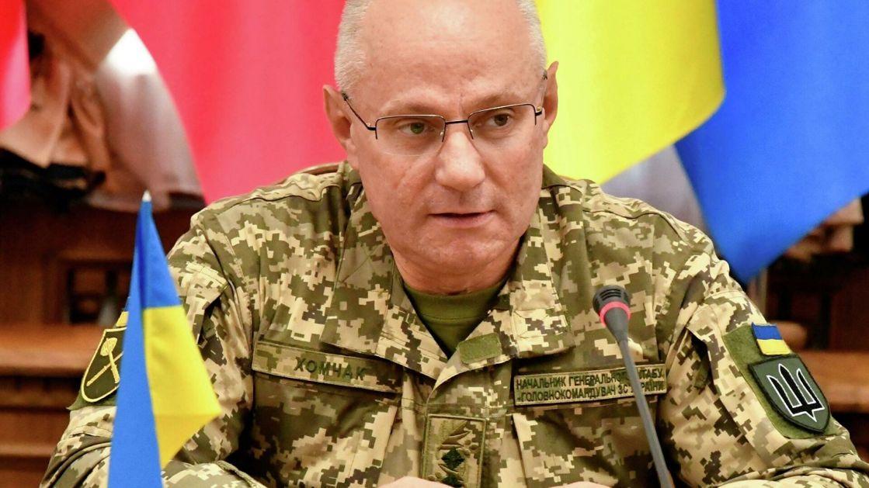 Kijev traži od NATO da pojača prisustvo crnomorskom regionu