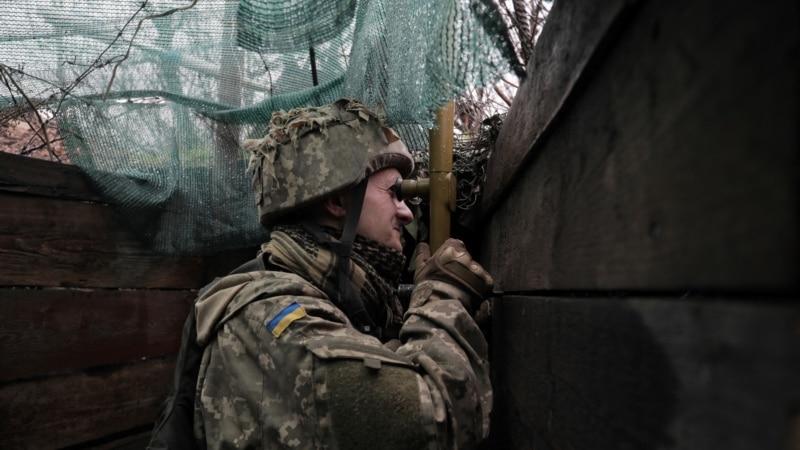 Kijev ukazuje na napredak pregovora o primirju na istoku Ukrajine