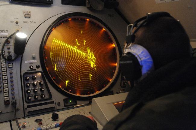 """Kijev zatražio pomoć od Vašingtona u nabavci opreme za radioelektronsku borbu radi """"suprotstavljanja Moskvi"""""""