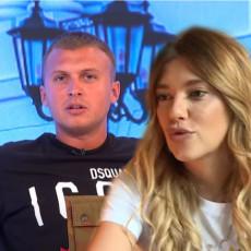 Kijini fanovi URNISALI Stefana Karića! Auu - surovo! I oni majice za trku imaju! (FOTO)