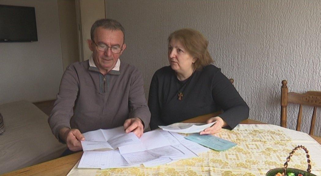 Kikinđanka traži penziju zbog 40 godina staža na birou za zapošljavanje