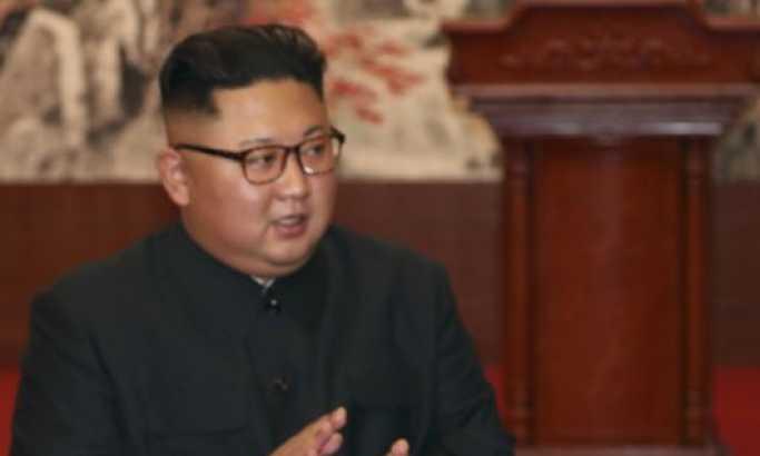 Kim Džon Un priprema diplomatski blickrig