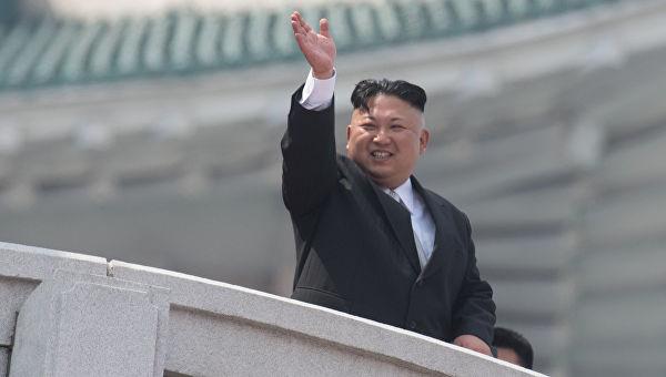 Kim Džong Un: Razvoj i jačanje rusko-korejskih odnosa odgovaraju interesima naroda dveju zemalja