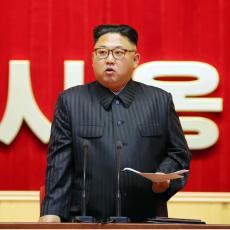 Kim Džong Un sam protiv celog sveta? Rusija i Nemačka osudile Severnu Koreju