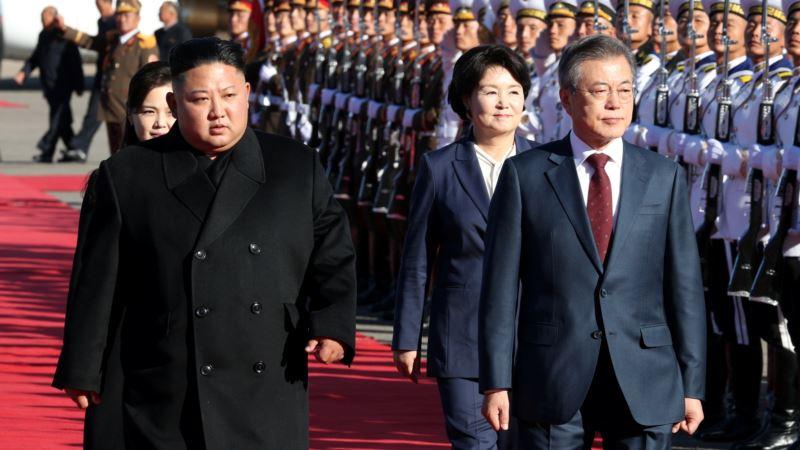 Kim Džong Un želi još jedan sastanak s Trampom