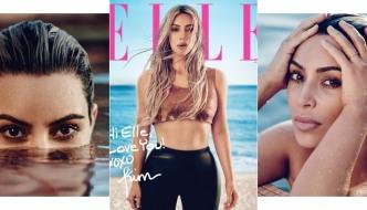Kim Kardashian isfurala dvije nove ideje koje će mnogi kopirati