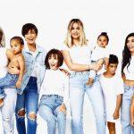 Kim Kardashian otkrila zašto ove godine nema Kardashian Božićne čestitke
