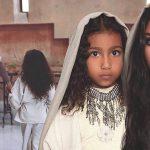 Kim Kardashian se krstila u pravoslavnoj crkvi