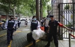 Kina: Koronavirus ponovo u Vuhanu