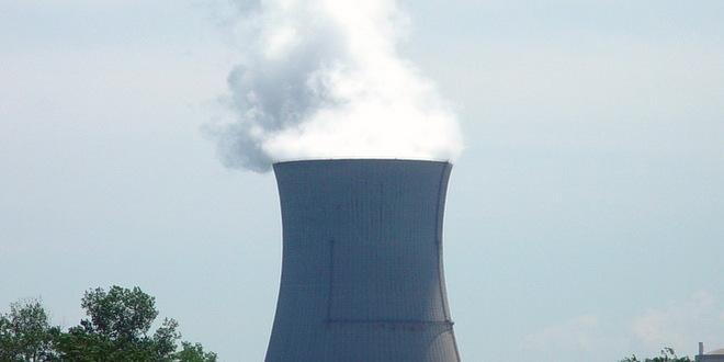 Kina: Normalan nivo radijacije oko nuklearne centrale Tajšan