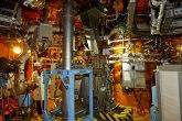 Kina: Oštećeno 5 gorivnih šipki u nuklearki Tajšan