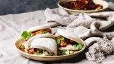 Kina: Predsednik Si Đinping pokreće kampanju protiv bacanja hrane