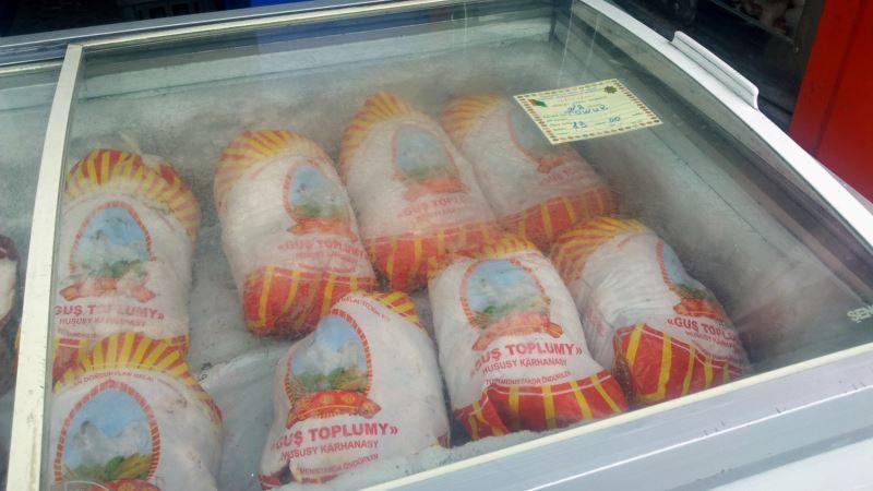 Kina: Pronađen korona virus na piletini uvezenoj iz Brazila