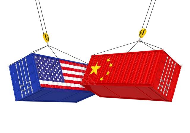 Kina SAD: Naša zakonita saradnja sa Iranom da se poštuje