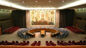 Kina: Sutra neće biti sastanka Saveta bezbednosti o izraelsko palestinskom nasilju